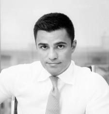 Mohammad Dastmaltchi profile picture