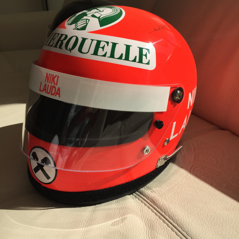 Helmet-e1416477938859