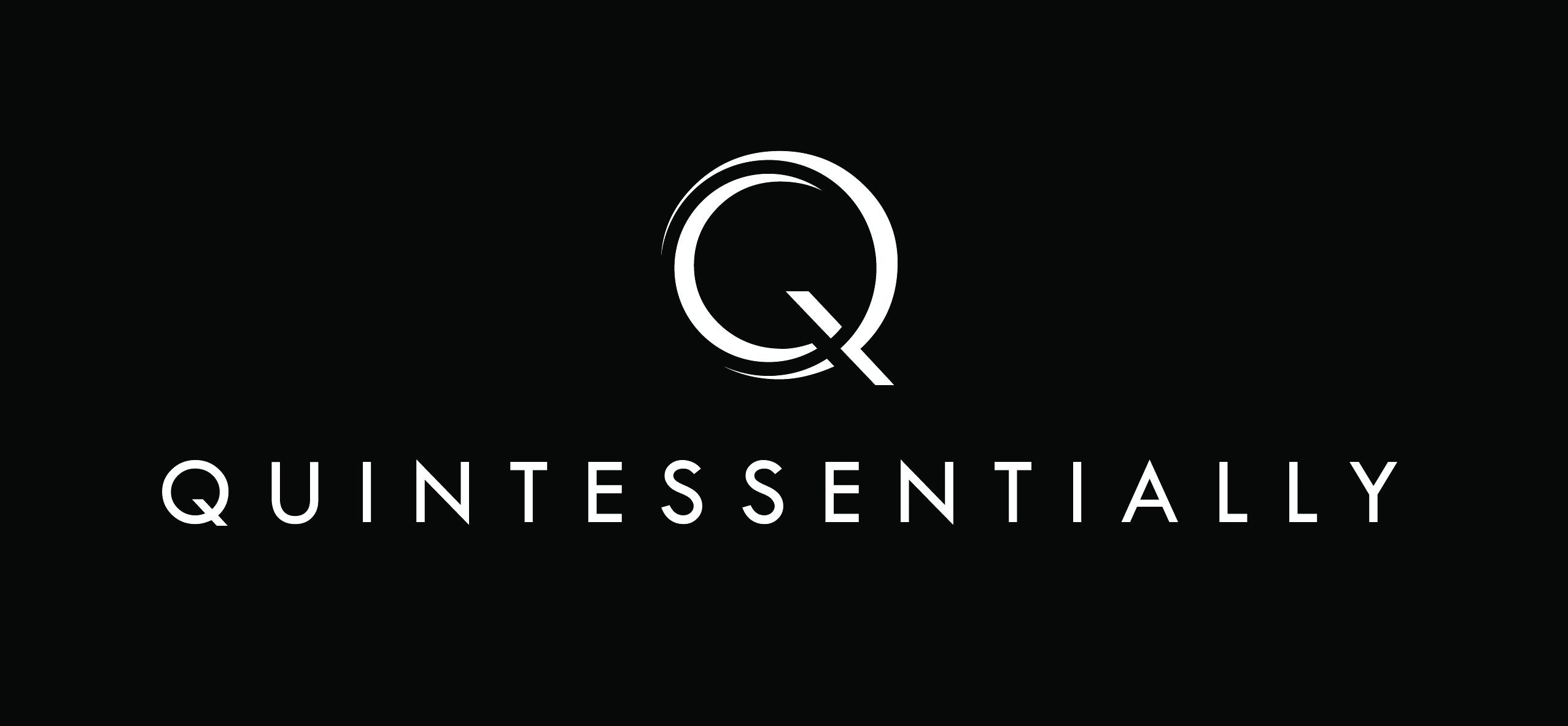 quinmtessential